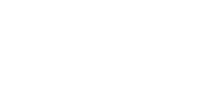 Community Futures Big Country